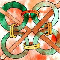 bound-circles.png