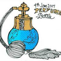 perfume-bottle.jpg