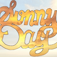 sunny-day-doodles-013.png