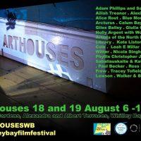 arthouses2018.jpg