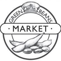 green-beans-5cm