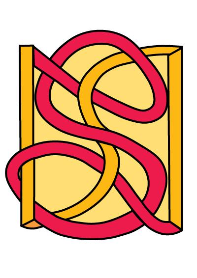 Celtic initial s